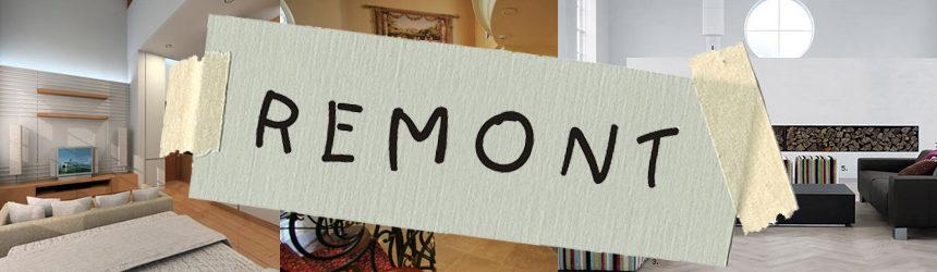 Hast du Remont - Sicherstellen Sie, dass die Nachbarn für den Nachbaren