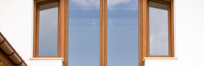 Was ist die Bedeutung der die Ventrikel im Fenster